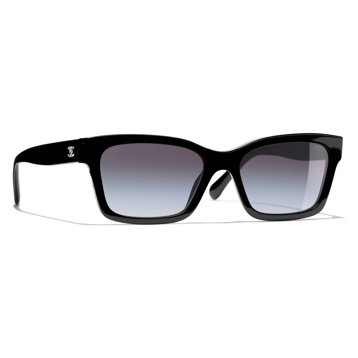 Square Sunglasses 285 Sunglasses