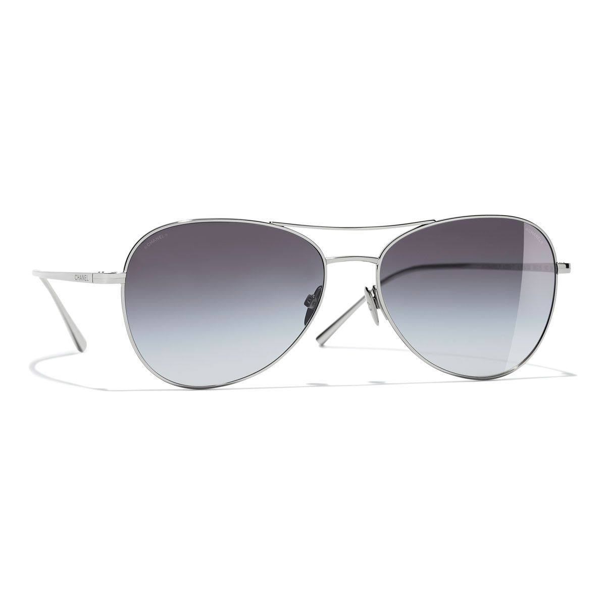 Pilot Sunglasses 487.5 Sunglasses