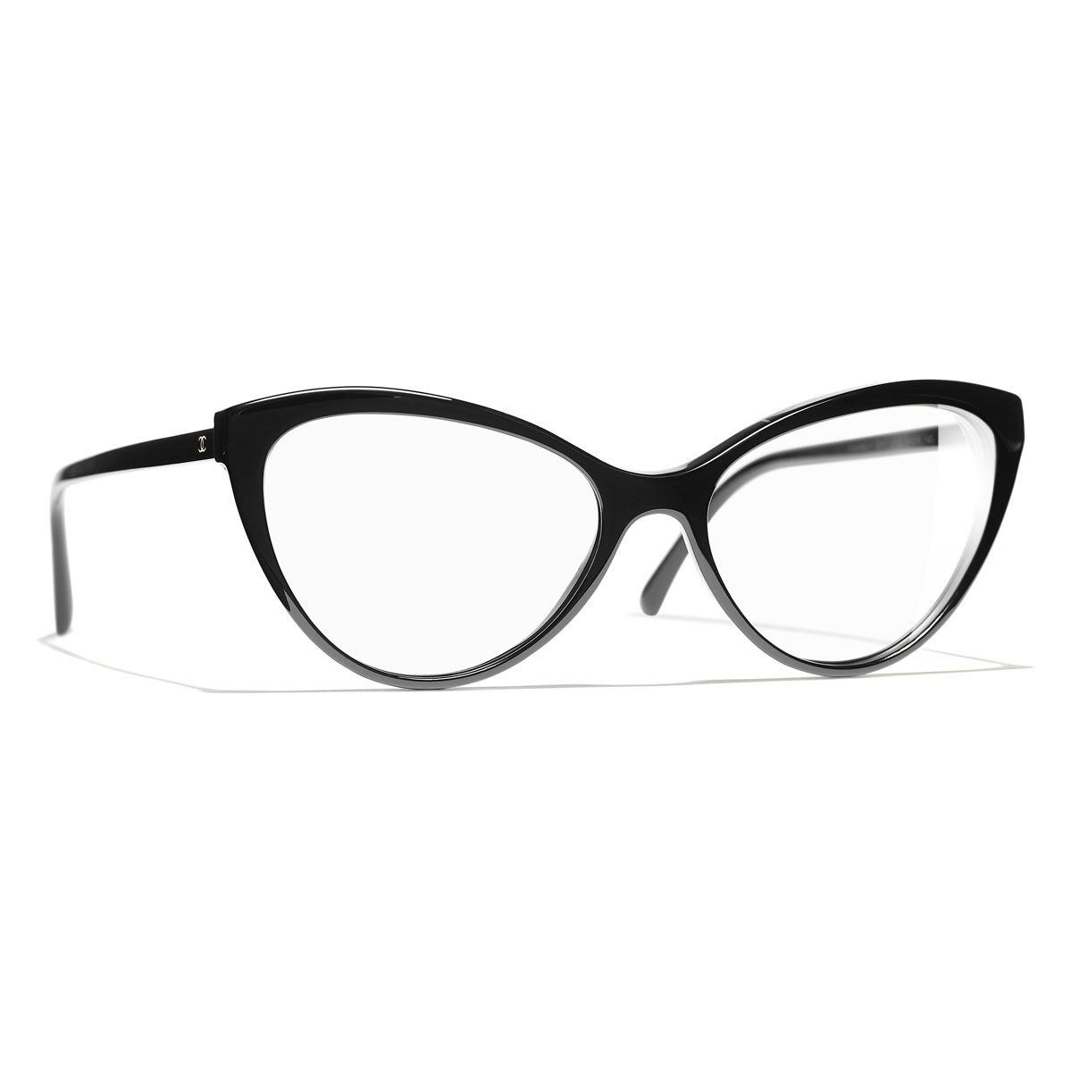 Cat Eye Eyeglasses 225 Gafas Graduadas