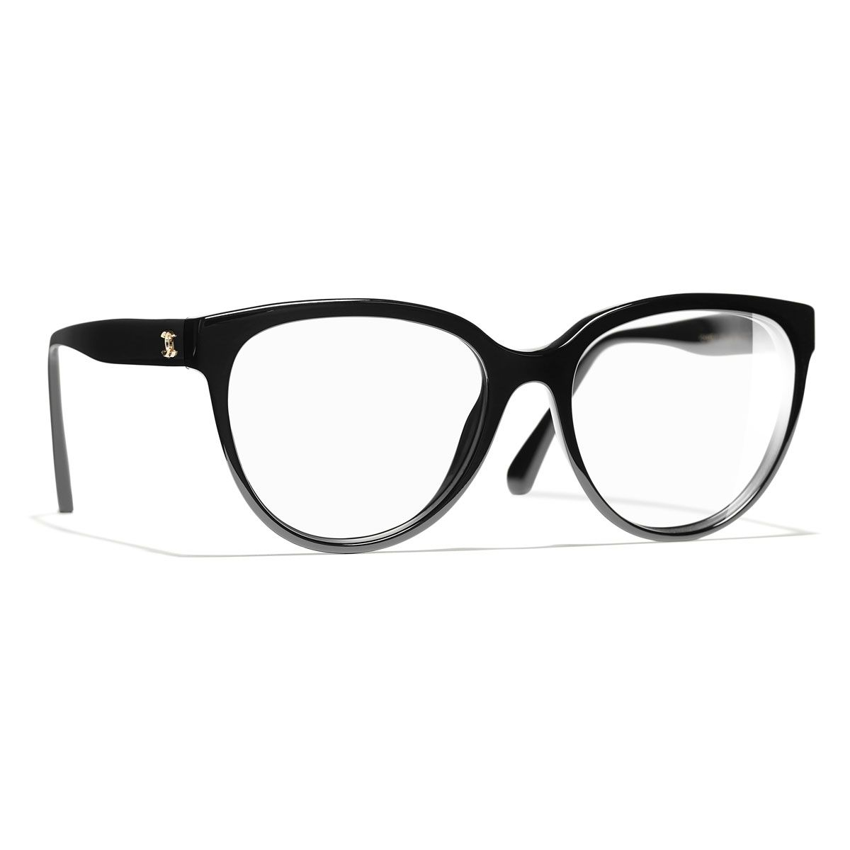 Butterfly Eyeglasses 225 Optical
