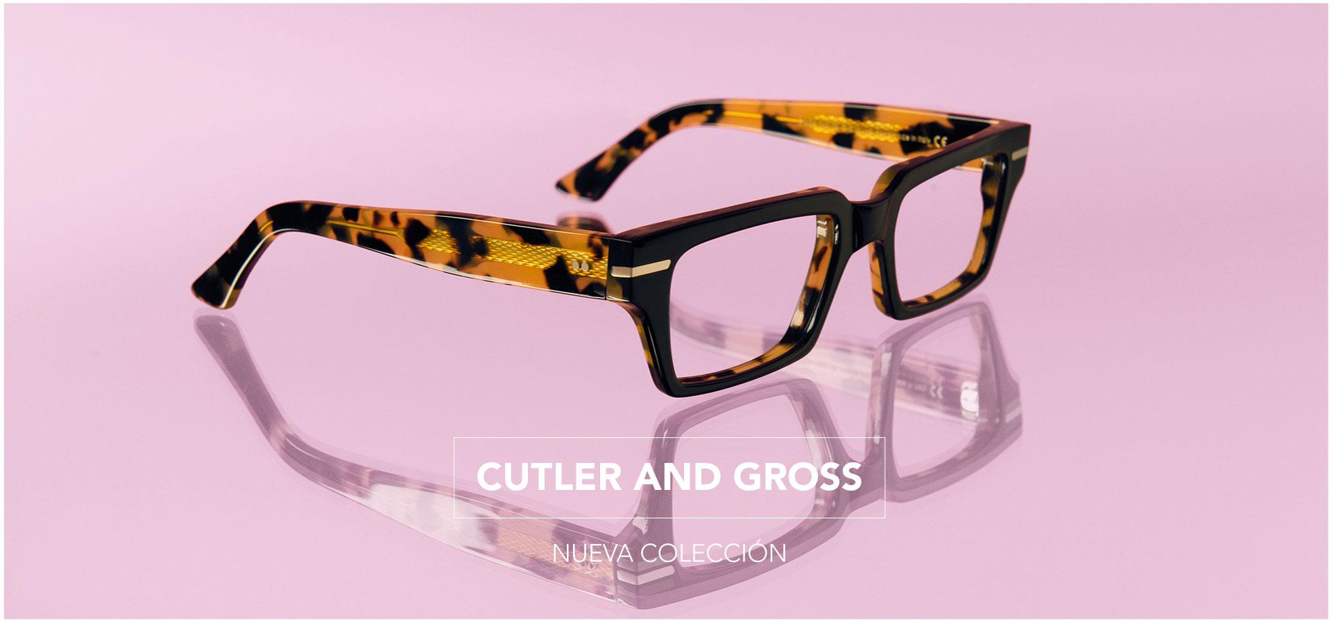CUTLER AND GROSS | Nueva Colección SS2020