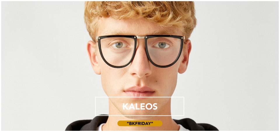 KALEOS -20% EXTRA