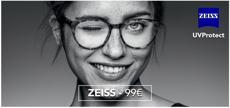 ZEISS - 99€