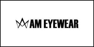 Am-Eyewear