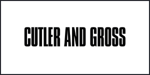 Cutler-and-Gross