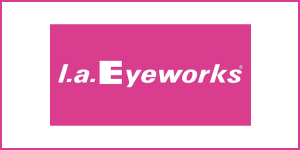 La-Eyeworks