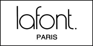 La-Font