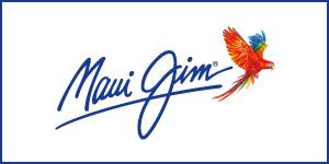 Maui-Jin