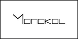 Monokol