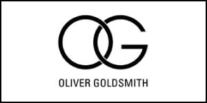Oliver-Goldsmith