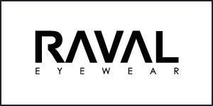 Raval-Eyewear