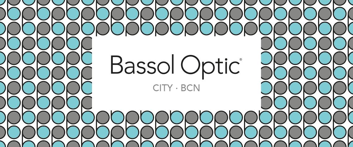 Bassol City