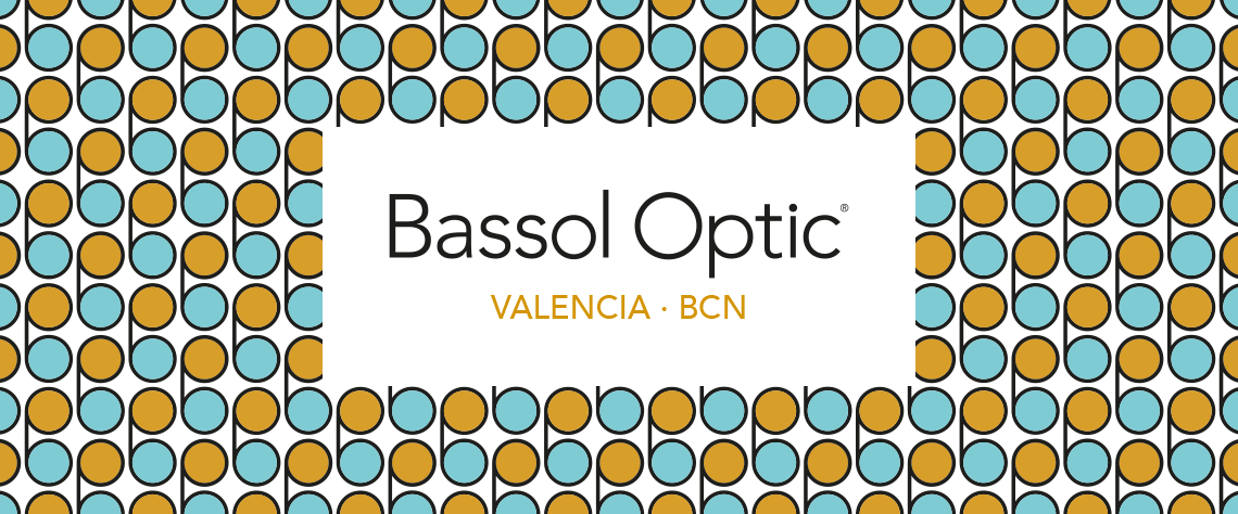 Bassol Valencia